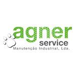 agner-logo