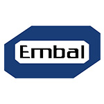 embal-logo