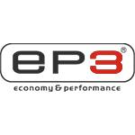 ep3-logo