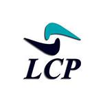 lcp-logo