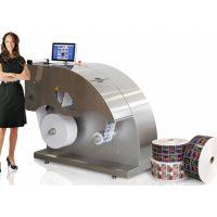 Trojan Two | UINOU - Soluções de Impressão e CodificaçãoTrojan Two | UINOU - Soluções de Impressão e Codificação