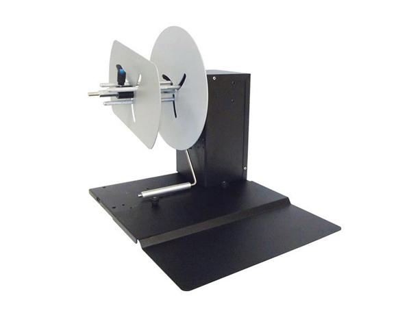 Uinou - Print & Solutions - Soluções de Impressão e Codificação - Enroladores e Desenroladores