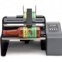 Uinou - Print & Solutions - Soluções de Impressão e Codificação - Acessórios e Aplicadores - APLICADOR AP 362