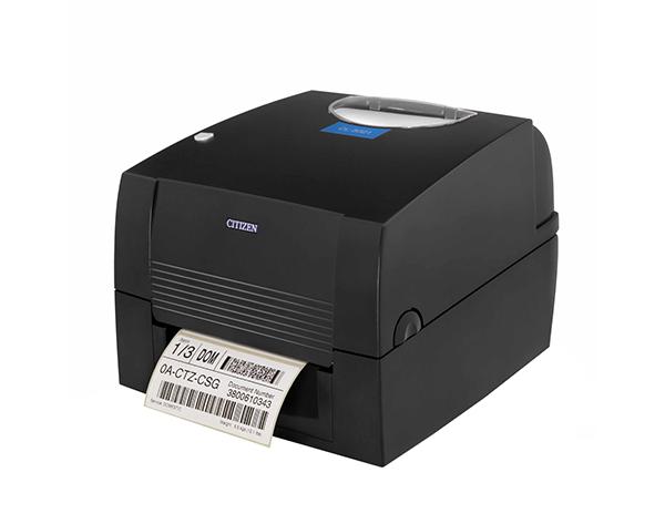 Impressora CITIZEN CLS 321
