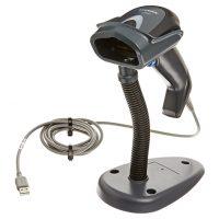 DATALOGIC GD4430 | UINOU - Soluções de Impressão e Codificação