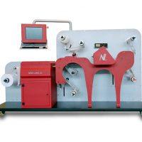 Uinou - Print & Solutions - Soluções de Impressão e Codificação - Impressão Digital a Cores - New Label 33