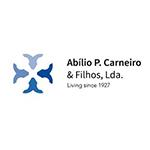 A-P-Carneiro-logo