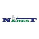 Narest-logo