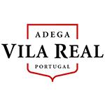 adega-vila-real-logo