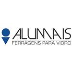 alumais-logo