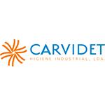 carvidet-logo