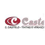 casa-castelo-logo