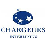 chargeurs-2-logo