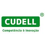 cudell-logo