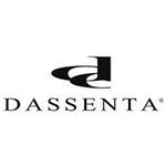dassenta-logo
