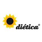 dietica-logo-branco