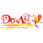 do-art-logo