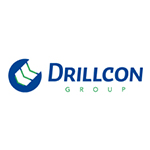 drillcon-logo
