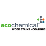 ecochemical-logo