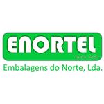 enortel-logo