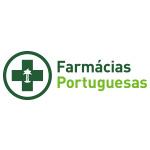 farmacias-logo
