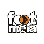 footmeia-logo