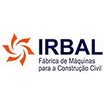 irbal-logo