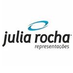 julia-rocha-logo