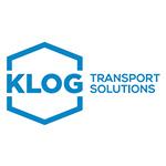 klog-logo