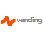 nvending-logo