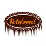 petalamel-logo