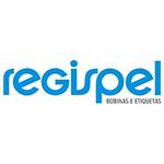 regispel-logo