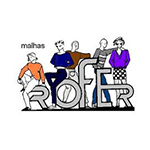 rofer-logo