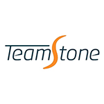 teamstone-logo