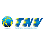 tnv-logo