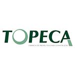 topeca-logo