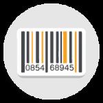 Uinou - Print & Solutions - Soluções de Impressão e Codificação - Etiquetagem Térmica
