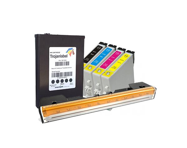 Uinou - Print & Solutions - Soluções de Impressão e Codificação - Consumíveis para Impressão Digital