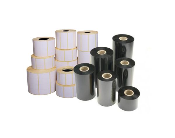 Uinou - Print & Solutions - Soluções de Impressão e Codificação - Consumíveis para Impressão Térmica