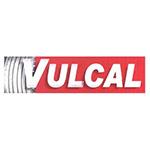vulcal-logo