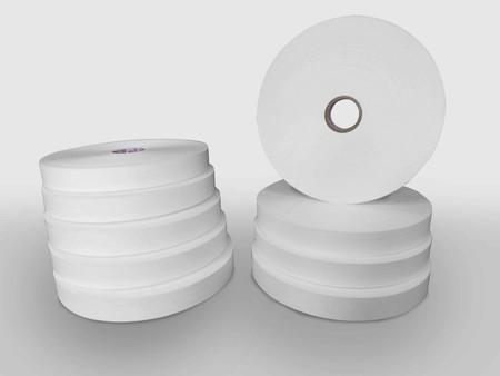 Rolo de Poliamida impressão térmica
