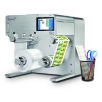 Impressora Trojan 2 Compact (TJ2C)