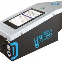 Limitronic V5 Compact - UINOU