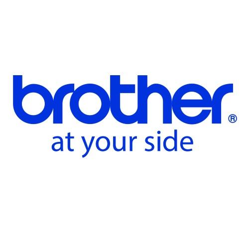 UINOU Brother logo