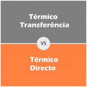 UINOU Directo vs Transferência